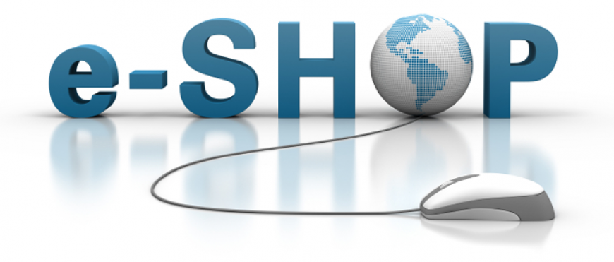 e-shop web money hellas
